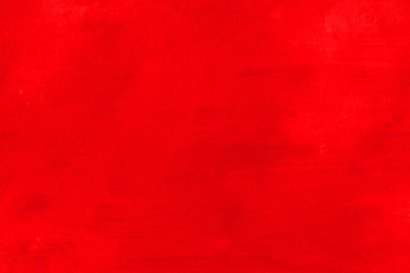 おしゃれな赤のかっこいい壁紙