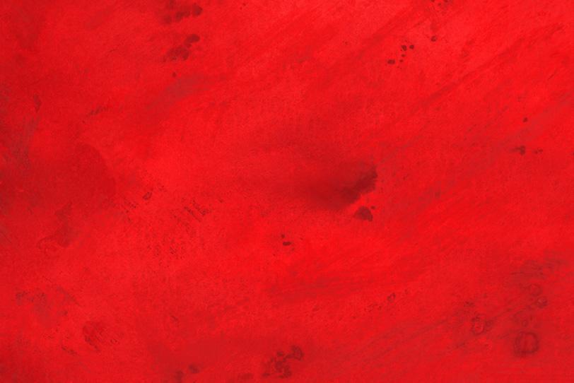 おしゃれな赤のクールな背景