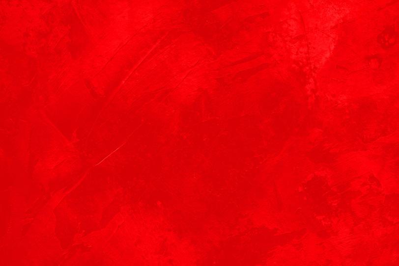 おしゃれな赤のテクスチャ画像