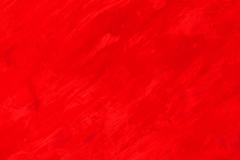おしゃれな赤の綺麗な画像