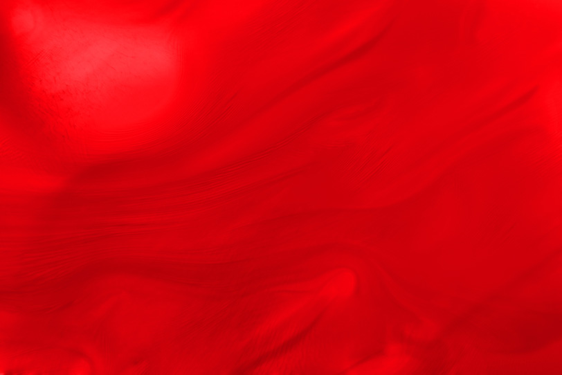 おしゃれな赤のフリー素材