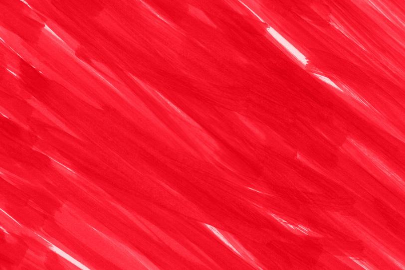 かっこいい赤色の背景素材
