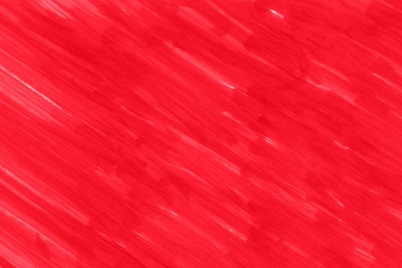 かわいい赤色の背景画像