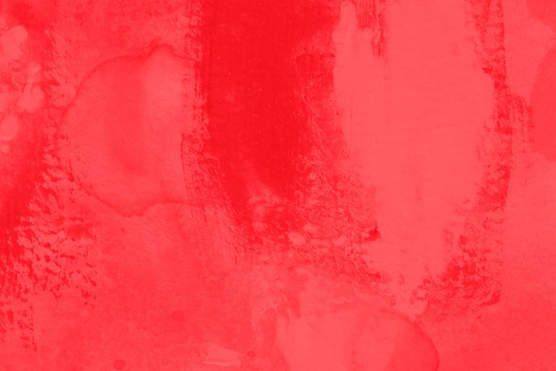 背景が赤のテクスチャ