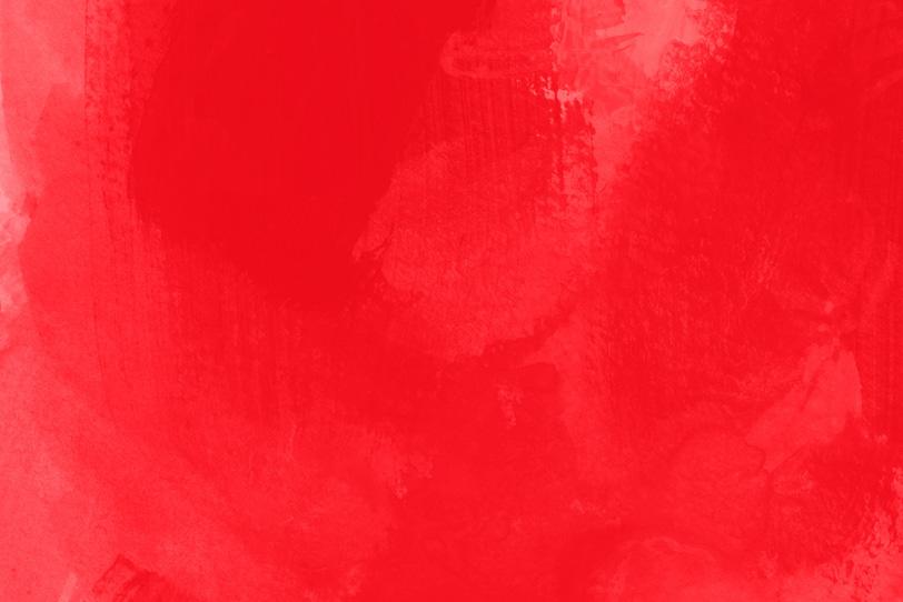 背景が赤のフリー素材