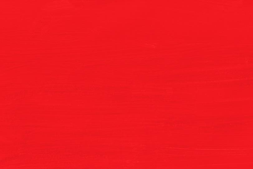 綺麗な赤色の無地の写真
