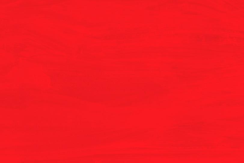 かっこいい赤色の無地の画像