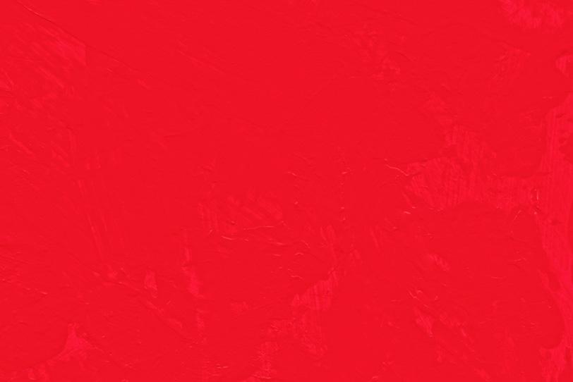 テクスチャ 赤色の無地の素材