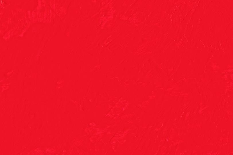 赤の無地でカッコイイ背景