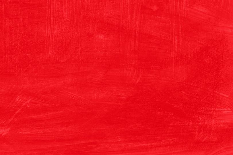 赤の無地のテクスチャ壁紙