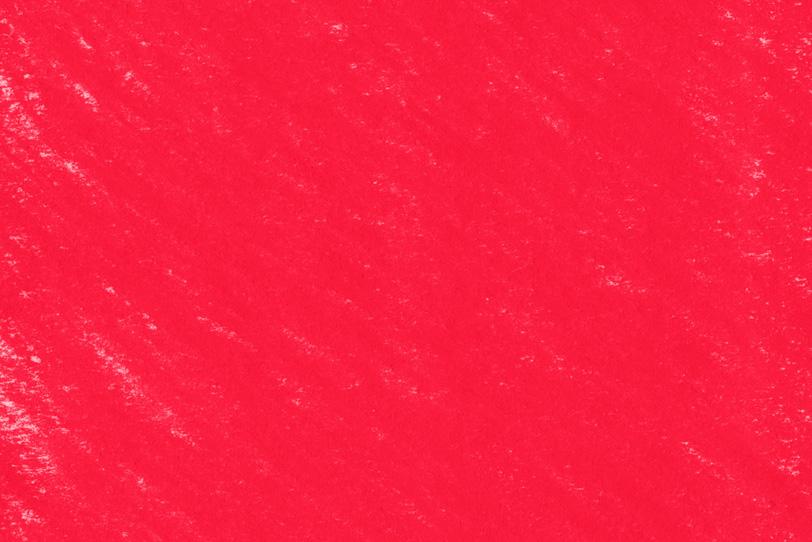 無地の赤のクールな背景