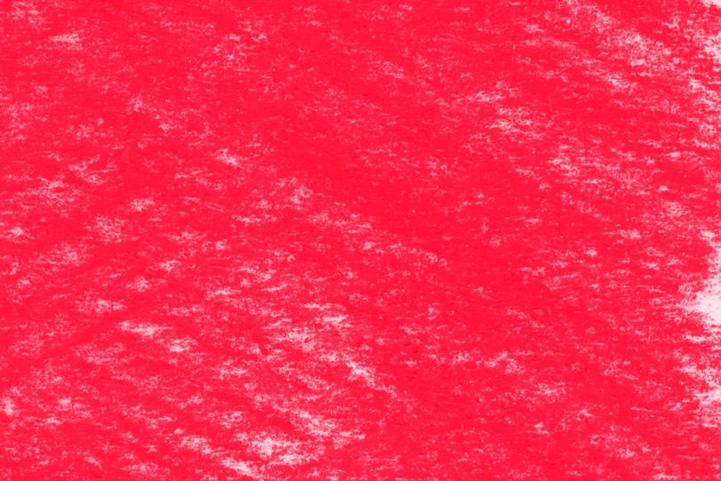 無地の赤の綺麗な画像