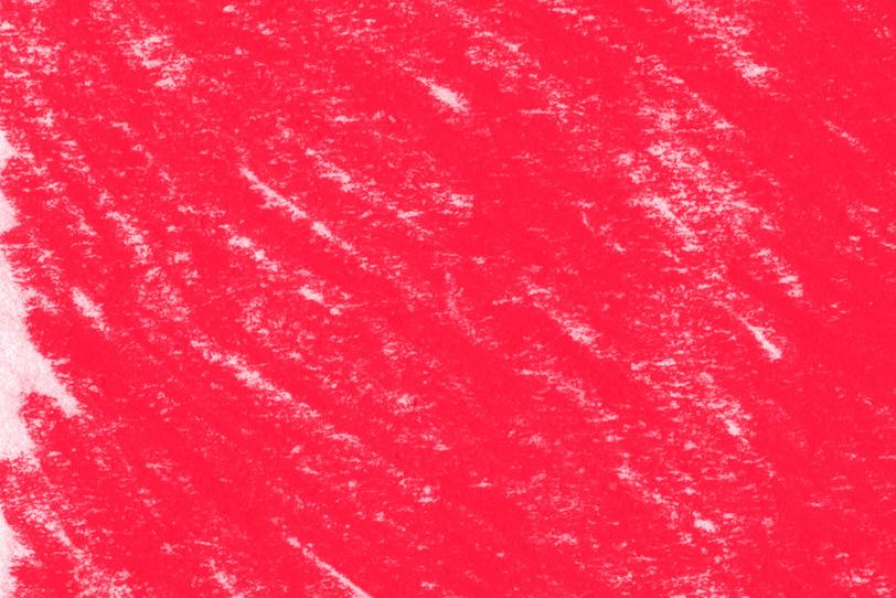 無地の赤の可愛い写真