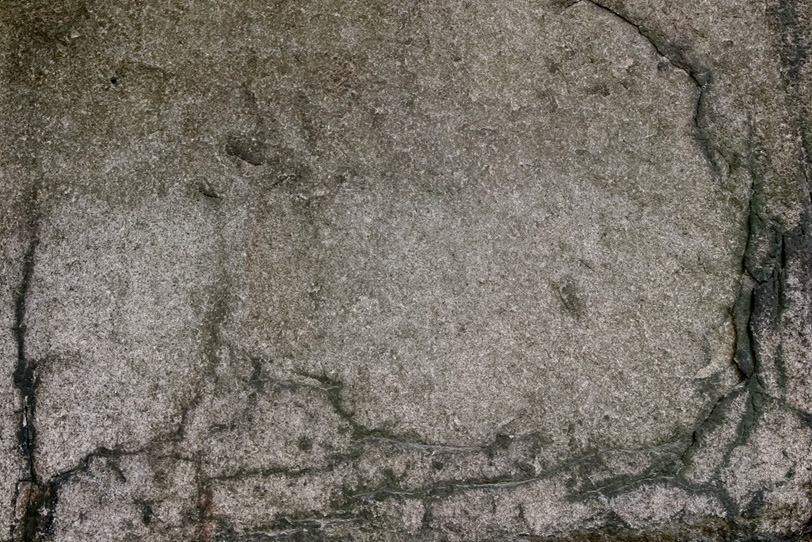 大きな岩の質感の写真画像