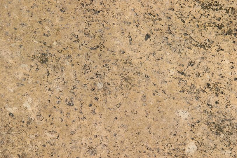 薄き色の乾いた石の写真画像