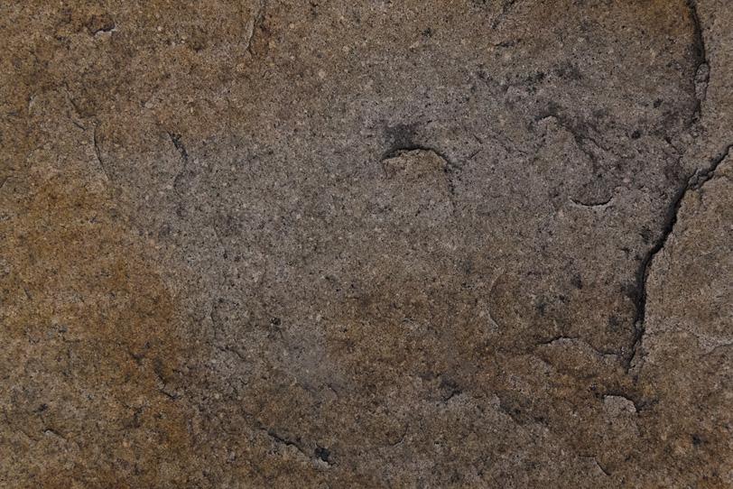 石画像の写真画像