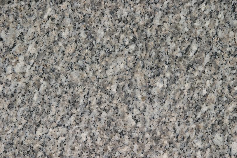 花崗岩の写真の写真画像