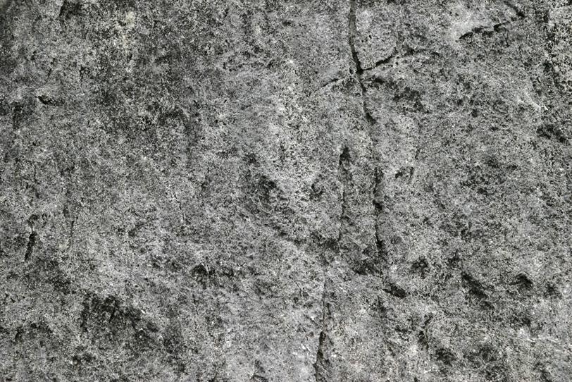 安山岩の画像の写真画像