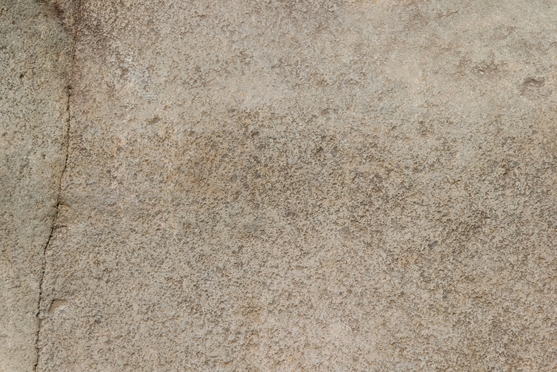 石素材の写真画像