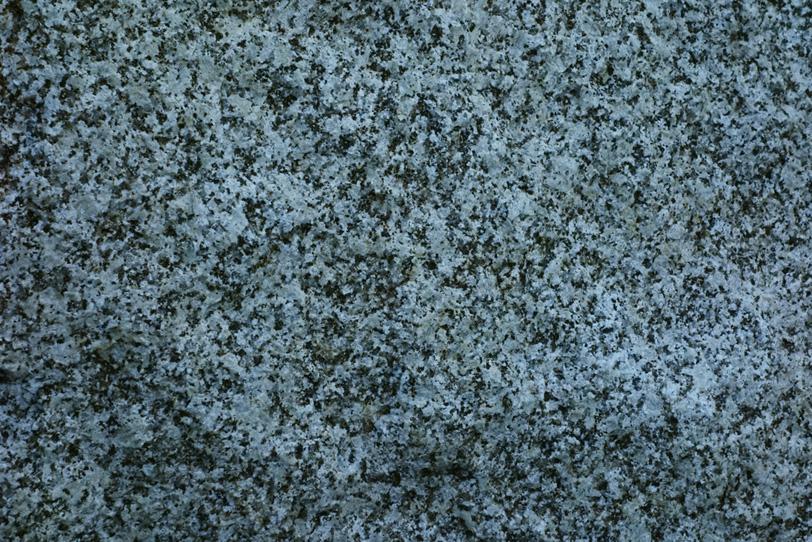 花崗岩のマーブル模様の写真画像
