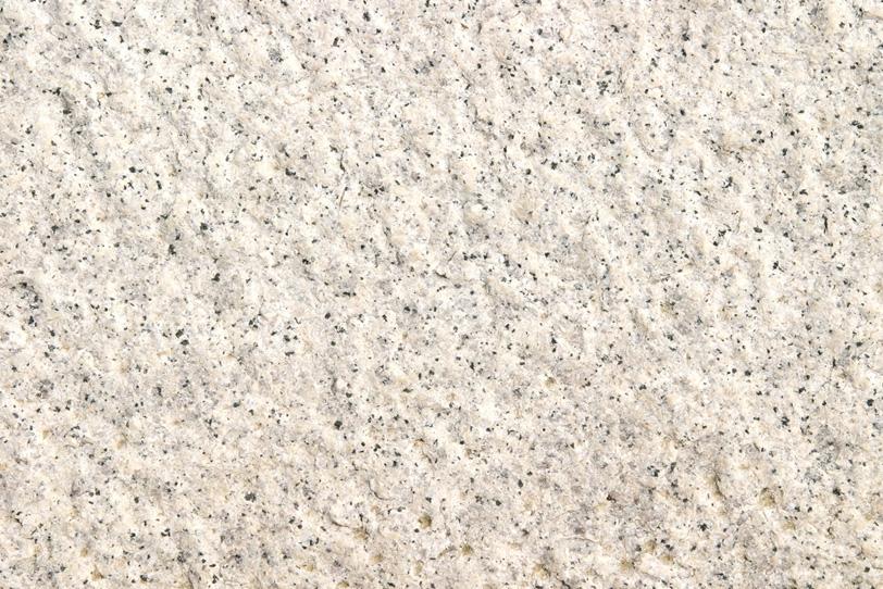 石の質感の写真画像