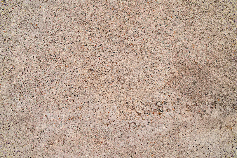 砂岩のマテリアルの写真画像