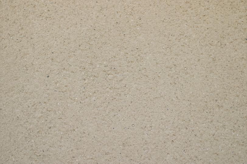 茶色い岩肌の写真画像