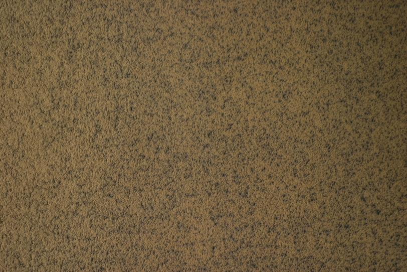 マーブル模様の花崗岩の写真画像