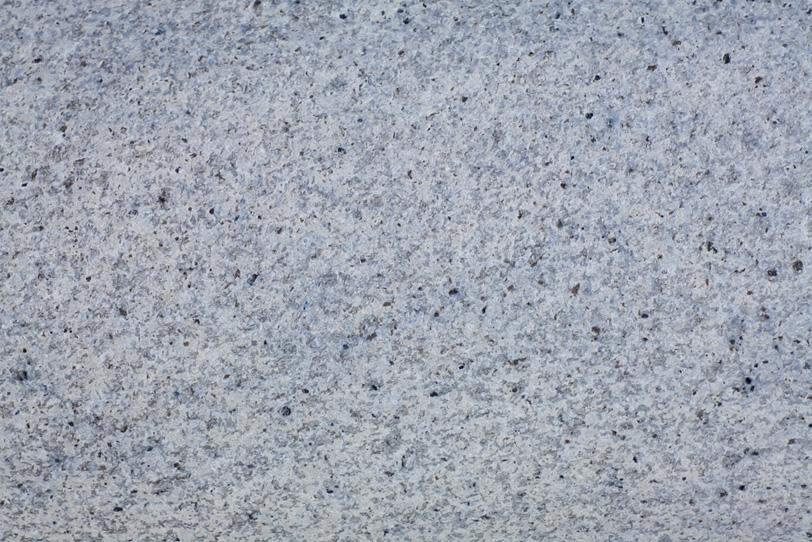 石のマテリアルの写真画像