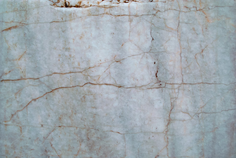 白い大理石のテクスチャーの写真画像