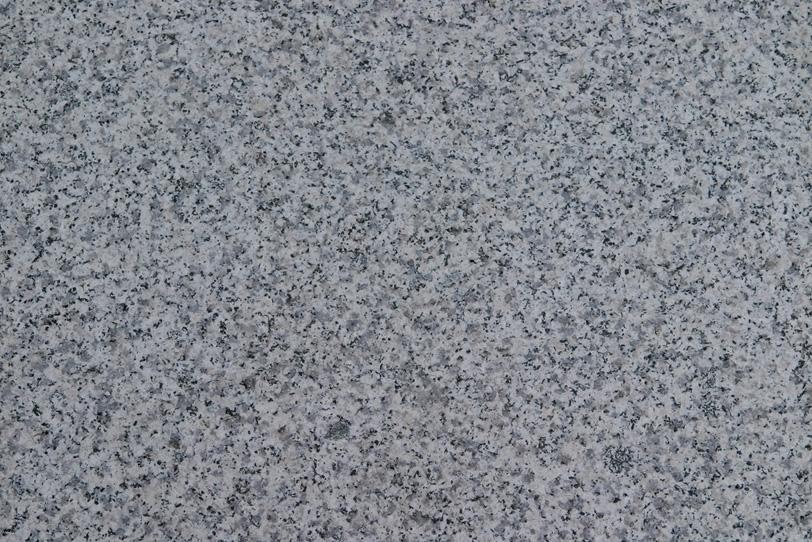 石の表面写真の写真画像