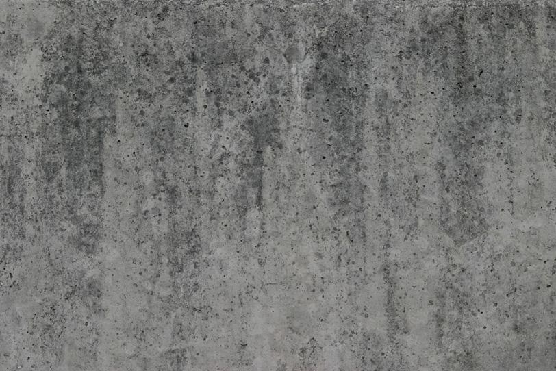 ザラザラとしたコンクリート画像の写真画像