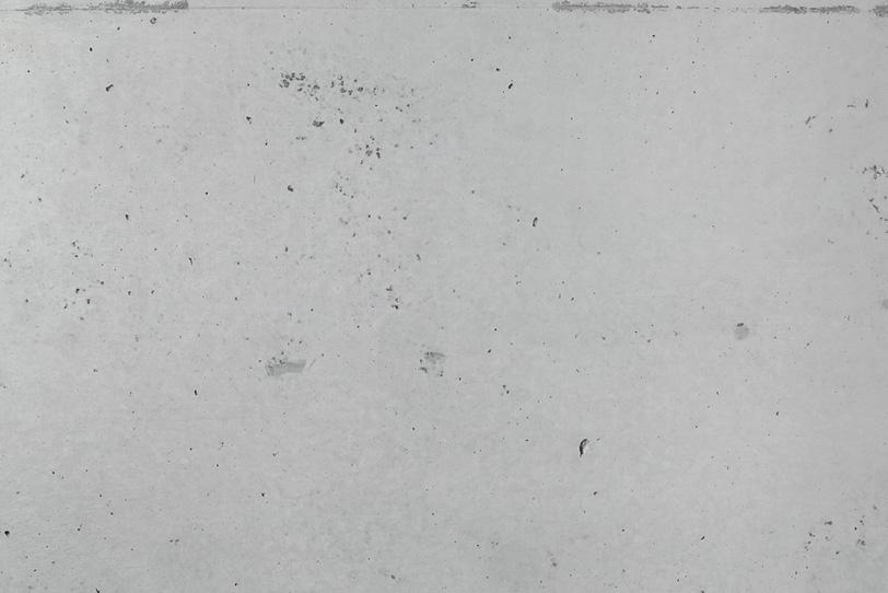 石・モルタル・コンクリートの写真画像
