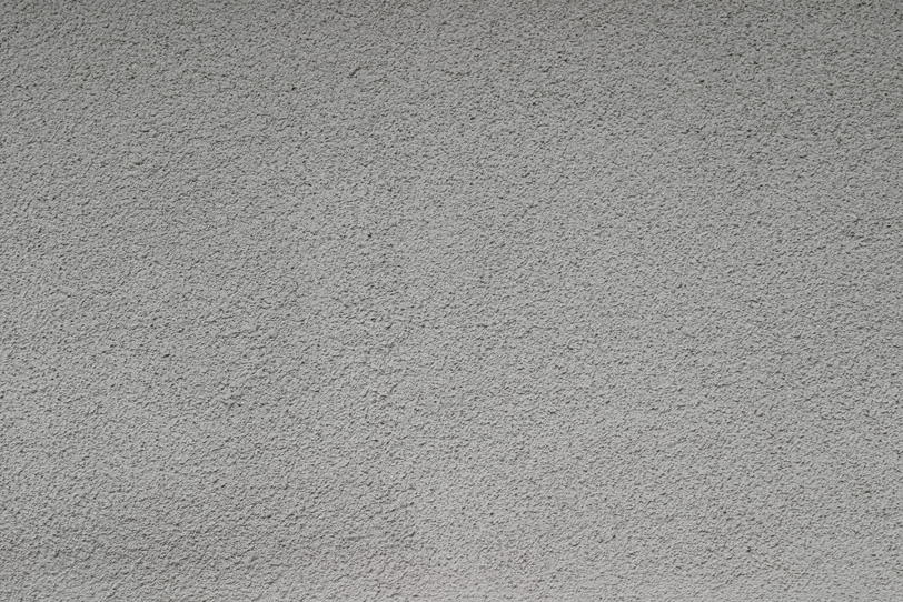 石とコンクリートの写真画像