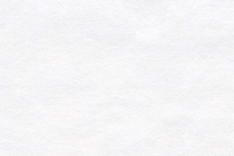 白い和紙のテクスチャ素材の写真画像