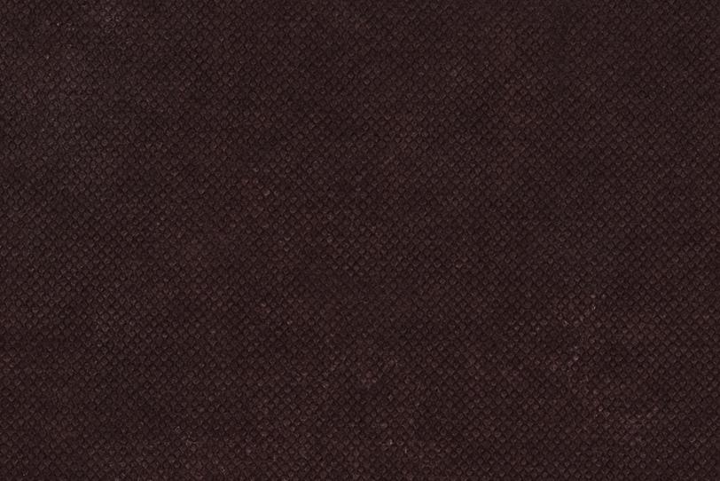 模様のような質感の古い布の写真画像