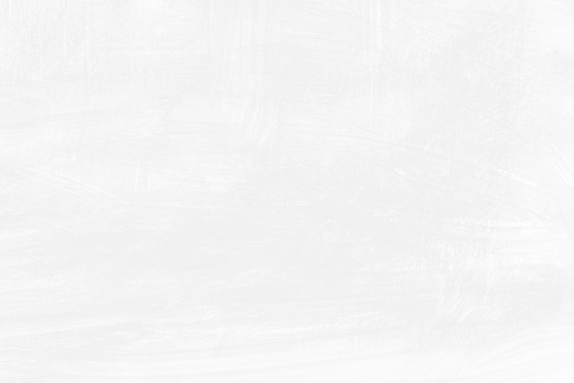 白い壁紙のシンプルな画像
