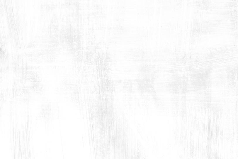 クールな白無地の壁紙素材