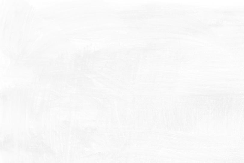 シンプルな白色の無地壁紙