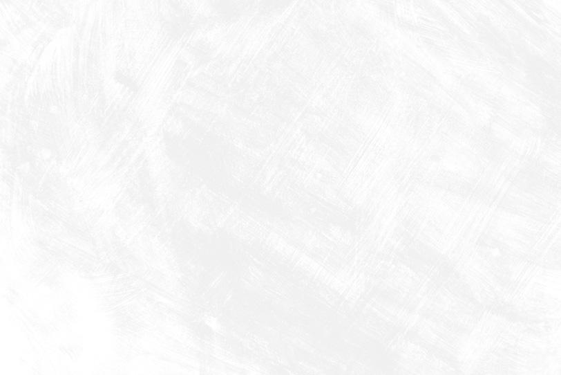 綺麗な白壁紙の可愛い写真