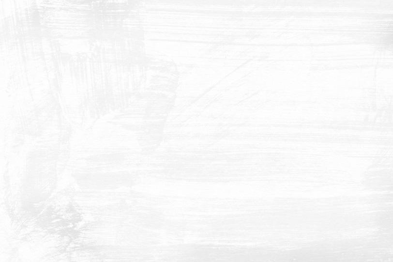 白色のおしゃれな壁紙画像