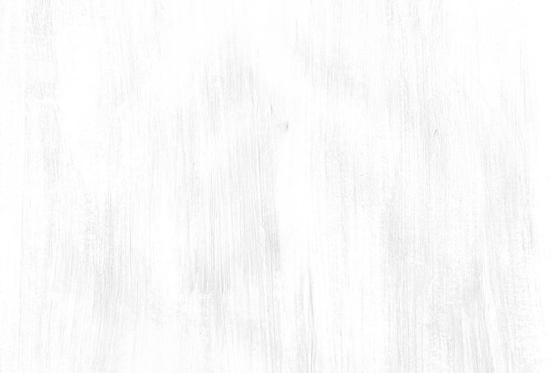 白い壁紙のフリー背景画像