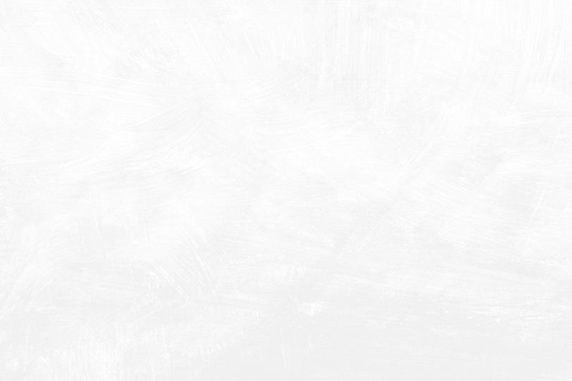 シンプルな白い背景の壁紙