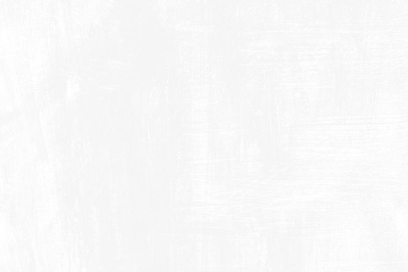 綺麗な白色無地の壁紙写真