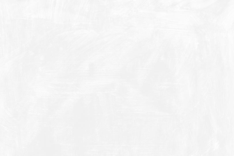 塗りムラのある白い壁紙