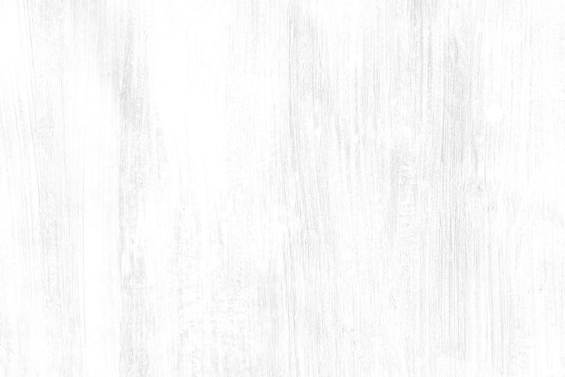 おしゃれな白い無地の壁紙