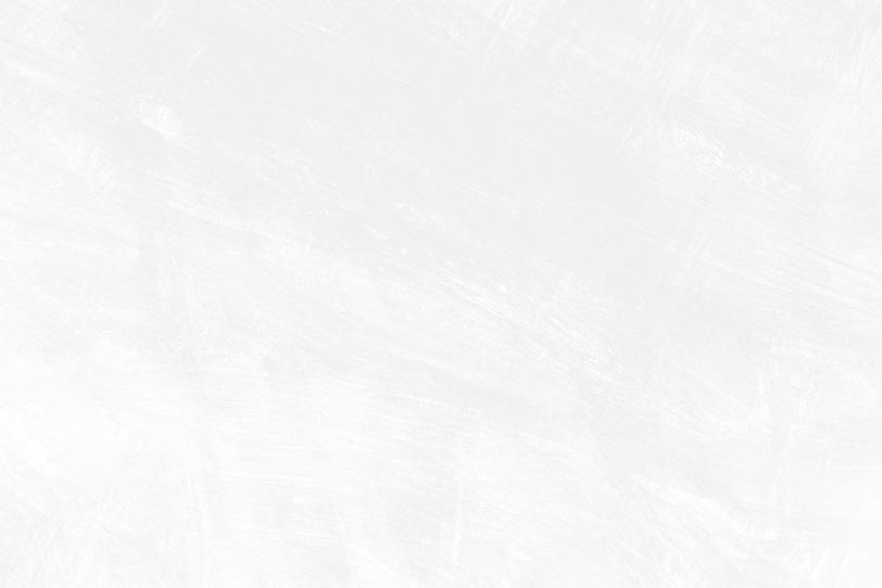 白のバックグラウンド壁紙