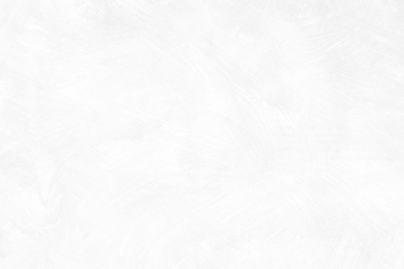 白の壁紙でカッコイイ背景