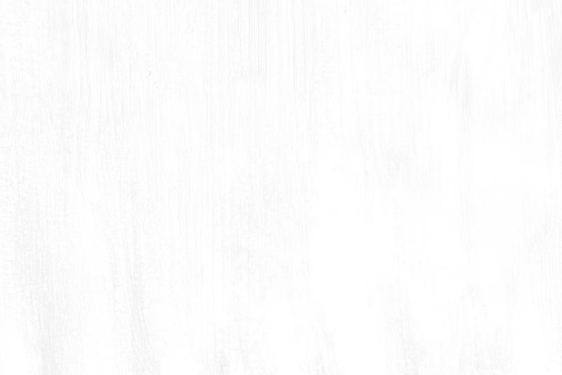 白色壁紙のおしゃれな素材