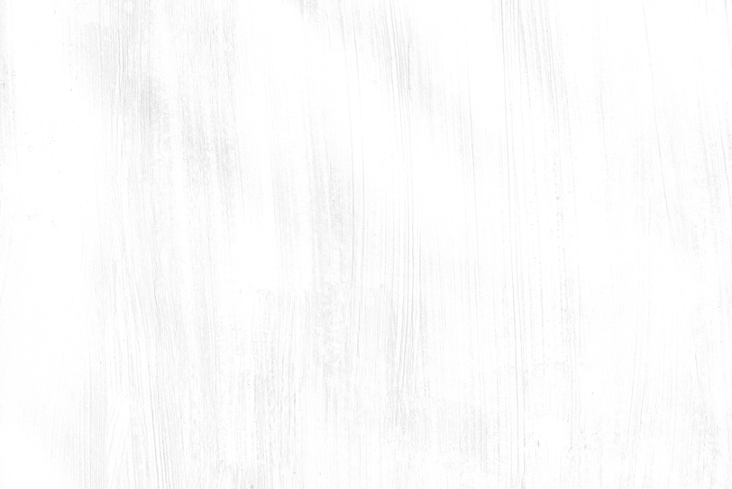 白色無地のシンプルな壁紙